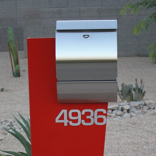Products – The Mailbox Doctor