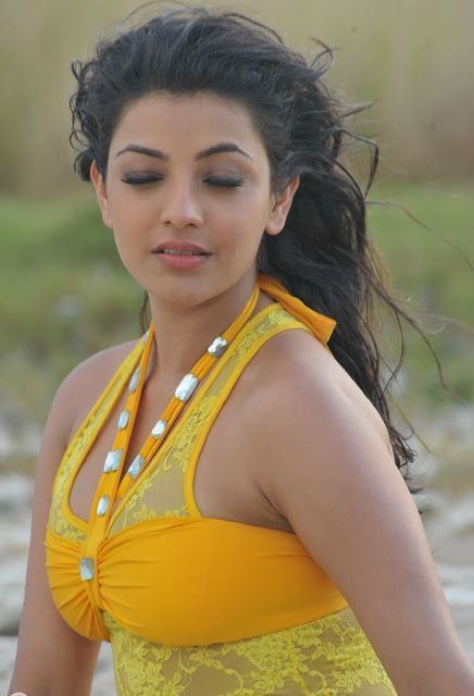 398 Best Kajal & Nisha Agarwal Images On Pinterest
