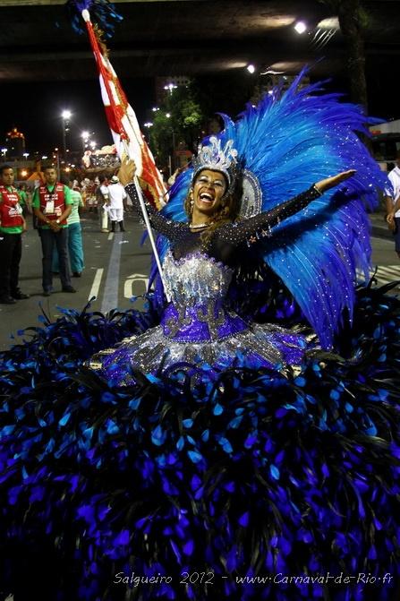 #Carnival