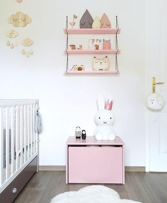 143 best Baby images on Pinterest Nursery, Baby room and Kidsroom