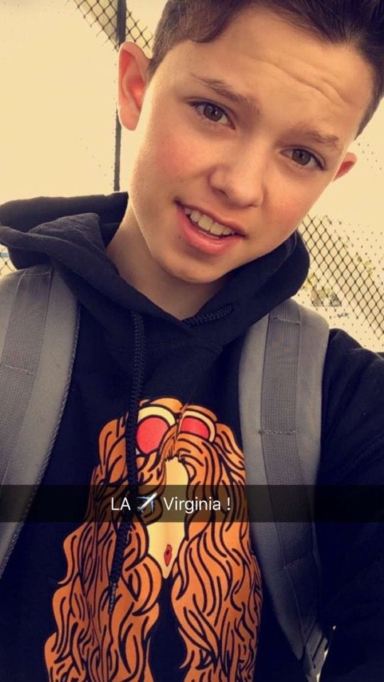 """Jacob Sartorius Snapchat Username @JacobSartorius"" by Jacob Sartorius (@JacobSartorius) on Jul 29, 2016, 1:49 am - Dizkover"