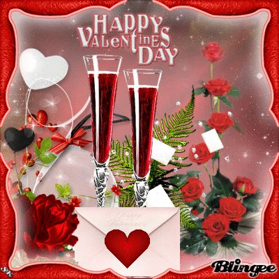 happy valentines friends quotes