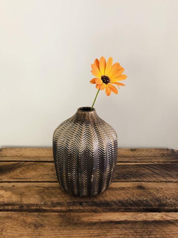 33+ Vase fuer eine blume Sammlung