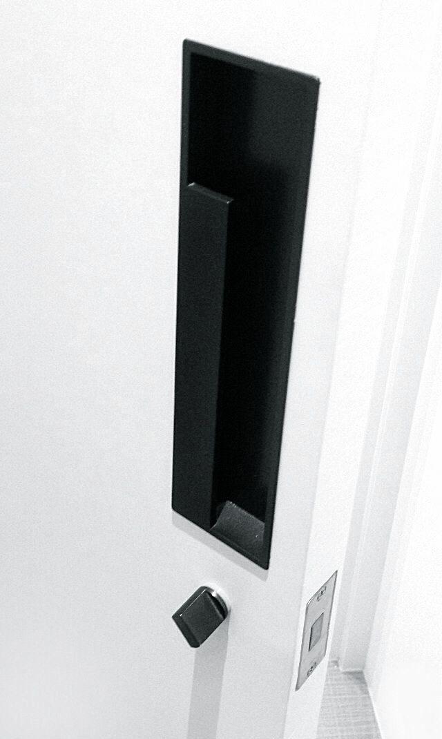 336 Best Door Cabinet Hardware Images On Pinterest