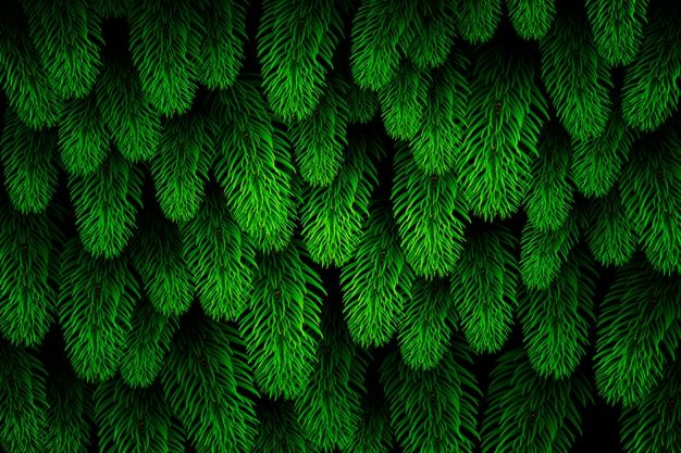 Download Realistic Christmas Tree Branches Background For Free In 2020 Realistic Christmas Trees Christmas Tree Branches Tree Branches