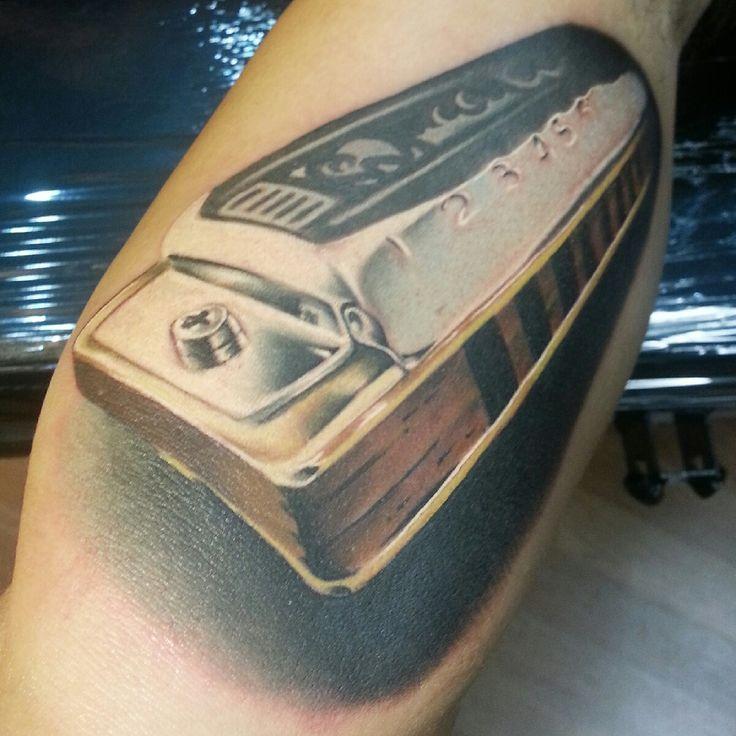 Henna Tattoo Bird Tattoo by Jojo Miller,...