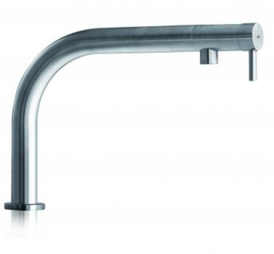 22 best MGS Design Faucets images on Pinterest Taps, Faucets and - ideal standard küchenarmatur