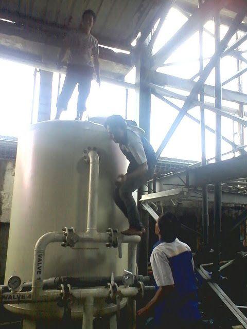 Customer Service Filter Air Cabang Tangerang 081316111404 FILTER AIR BERSIH M-BIRU No 1 DI INDONESIA Mobile Phone:081316111404 - 0853 1110 6611 Sms/ 087878882916 Kami dari perusahan CV CITRA ABADI melayani penjualan baru/Jasa Resmi perawatan dan perbaikan filter air, Filter air ada masalah...!!! Hubungi Kami Sekarang? CV CITRA ABADI Jalan Raya Pondok Kelpa kav.DKI Blok E10/4C jakarta timur Mobile Phone:081316111404 - 0853 1110 6611 / 087878882916 WA/087787096911