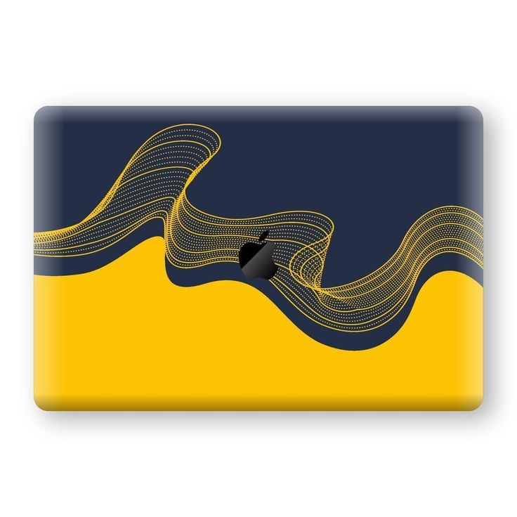 Pin by macbook wallpaper minimalist on laptop wallpaper ...