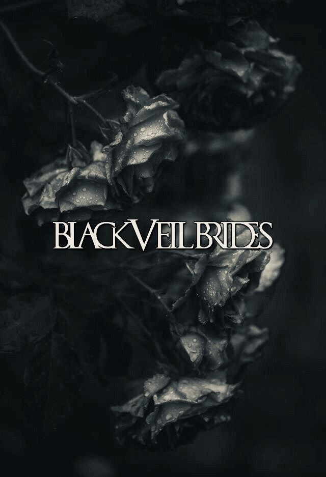 Pin By Cameron Braswell On Metal Iphone Wallpaper Black Veil Brides Andy Black Viel Brides Andy Black