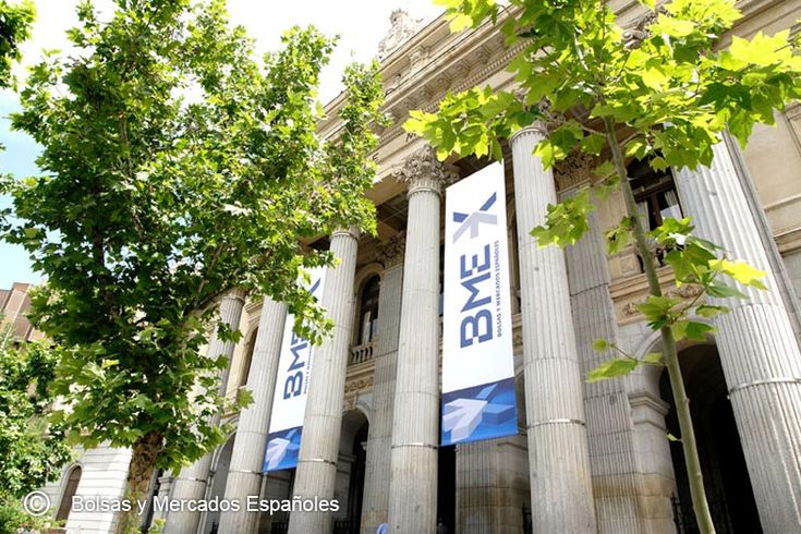 İspanya piyasaları kapanışta düştü; IBEX 35 1,66% değer kaybetti - İspanya piyasaları kapanışta düştü; Madrid borsasının kapanışıyla IBEX 35 endeksi yüzde 1,66 değer kaybetti.