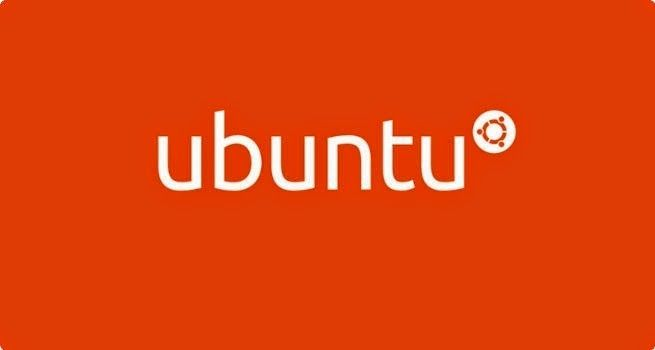 SenaTechno ~ Give you knowledge more: How To Install Google Chrome On Ubuntu