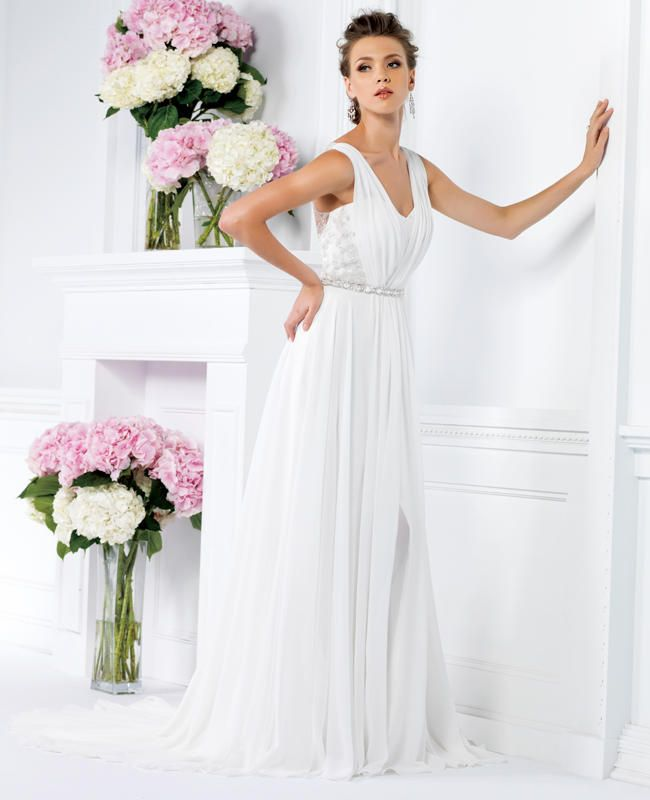 Best 25 jasmine wedding dresses ideas on pinterest bridesmaid a best 25 jasmine wedding dresses ideas on pinterest bridesmaid a line dresses bridal dresses near me and white bridal dresses junglespirit Image collections