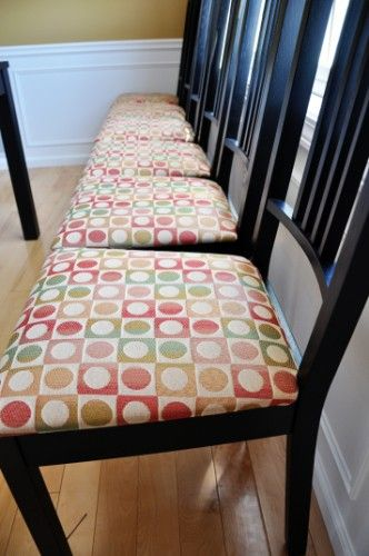 109 best how to recover dining room chairs images on pinterest