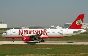 Find here Kingfisher Airlines Customer Care Number & Toll free. Get Kingfisher Airlines Office Contact Details like Contact Number & Address for information regarding Flight Schedules. http://www.ecustomercare.in/airlines/international/kingfisher-airlines-customer-care-number.html