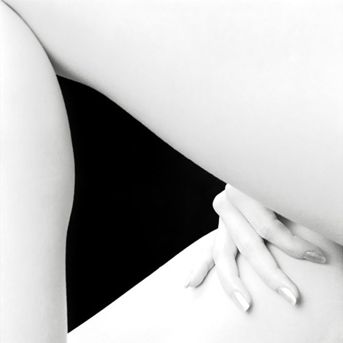 negative: Art Nude, Marrian Carré, Author Photography, D Eric Marrian, Pure Photography, Photography Art, Inspiration Photographers, Photographers Art, Marrian Photography