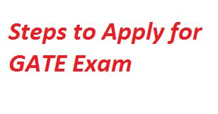 GATE 2015 Application Form | Gate 2015 Exam Date | Gate 2015 Exam Syllabus | This post is in relevance GATE 2015 Application Form | Gate 2015 Exam Date | Gate 2015 Exam Syllabus