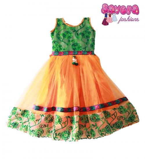 Cute Kids long frock .. BUY Online @ www.princenprincess.in .. BUY new born silk frock  Online @ www.princenprince... .. #kids #choli #pattu #pavadai #girls #silk #traditional #designer #creative #indian #lehenga #kidswear #skirt #trendy #children #clothes #new #stylish #dresses #partywear #apparel #fashion #readymade #girl #dress #frock #gown #birthday #princess