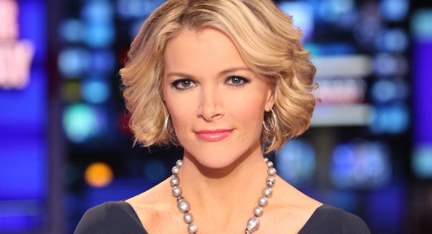 Megyn Kelly: No, I Won't Be Retracting My Report About A Documentary That Shows How Muslims Abuse Women