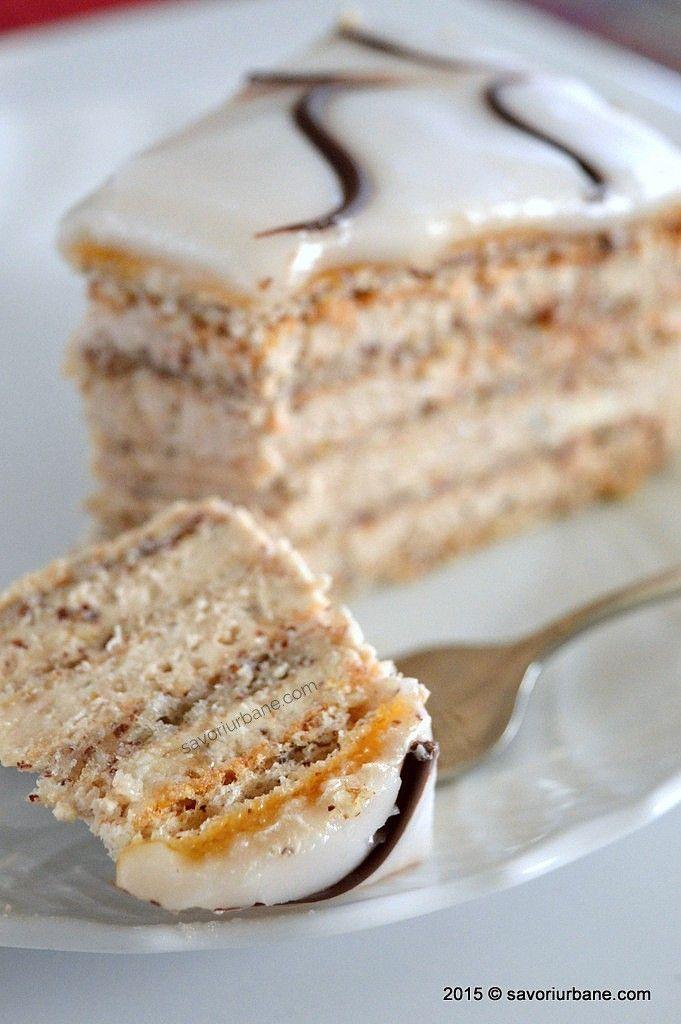 Tort Esterhazy original (7)
