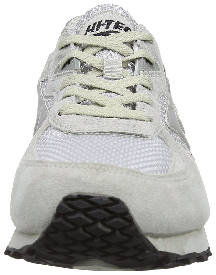 Hi-Tec Silver Shadow II, Unisex-Adults' Multisport Outdoor Shoes: Amazon.co.uk: Shoes & Bags https://www.amazon.co.uk/dp/B00P8PXS4W/ref=asc_df_B00P8PXS4W50259101/?tag=googshopuk-21&creative=22110&creativeASIN=B00P8PXS4W&linkCode=df0&hvadid=208253846792&hvpos=1o2&hvnetw=g&hvrand=13899654072706457908&hvpone=&hvptwo=&hvqmt=&hvdev=t&hvdvcmdl=&hvlocint=&hvlocphy=1006697&hvtargid=pla-338119888251