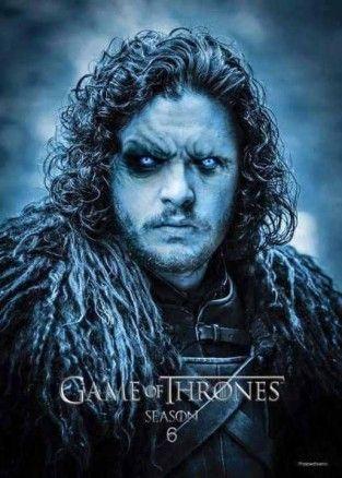 Imágenes De Game Of Thrones 7 Sezon 6 Bölüm Izle Dizimag