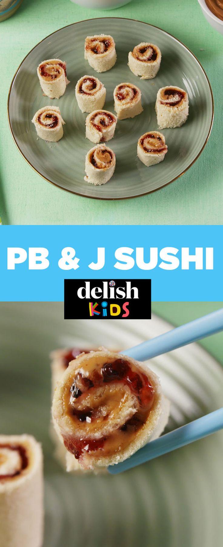 2151 best Burger - Sandwich - Wrap images on Pinterest | Baking ...