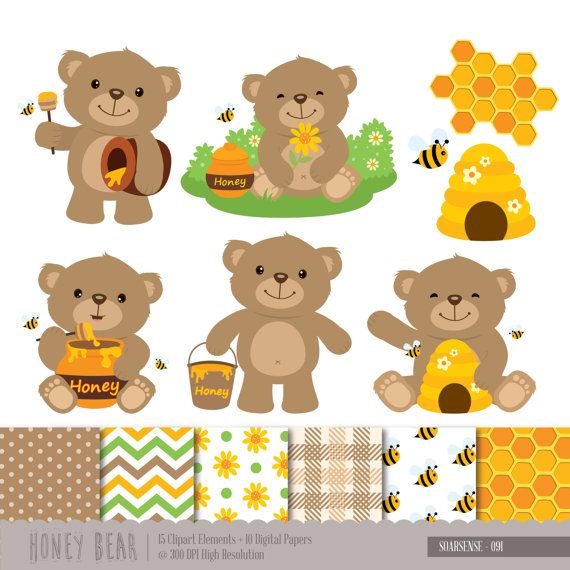 17 Best Images About Nursery Ideas On Pinterest Drum