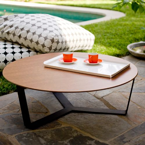 61 best images about outdoor furniture on pinterest for Low maintenance outdoor furniture