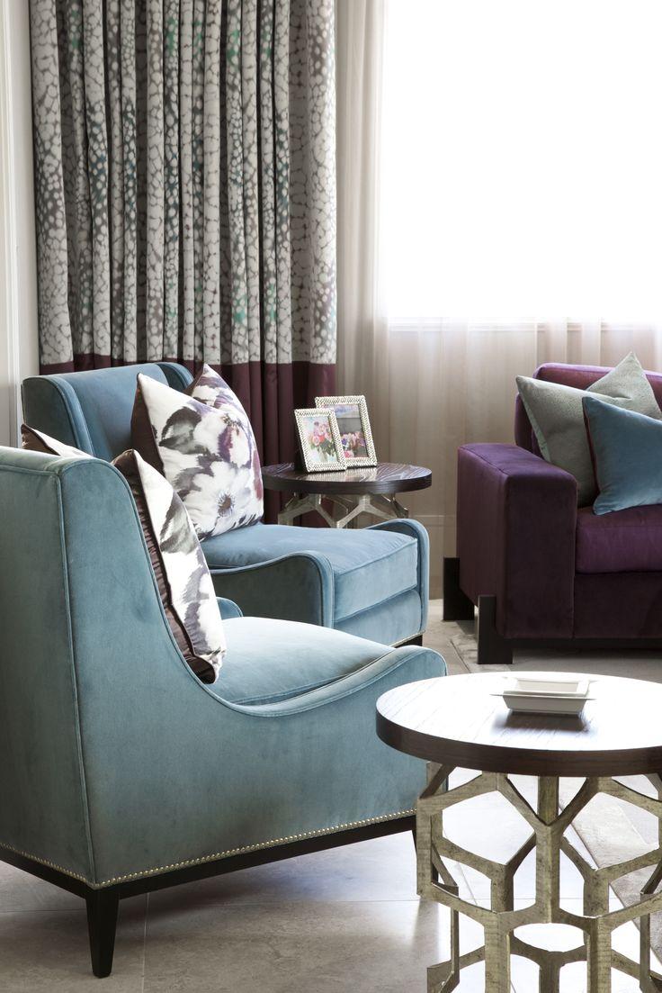 The Studio Harrods - London Luxury 4 Bed Apartment