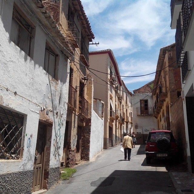 245 best cerrajeros benicassim 603909909 images on - Cerrajeros en valencia ...