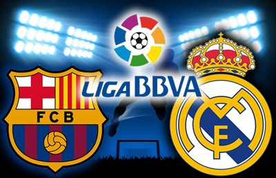 http://www.descargalosimple.com/real-madrid-vs-barcelona-liga-espanola-en-vivo-online-02032013/