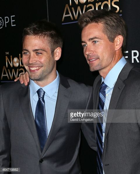 caleb and cody walker - Google Search