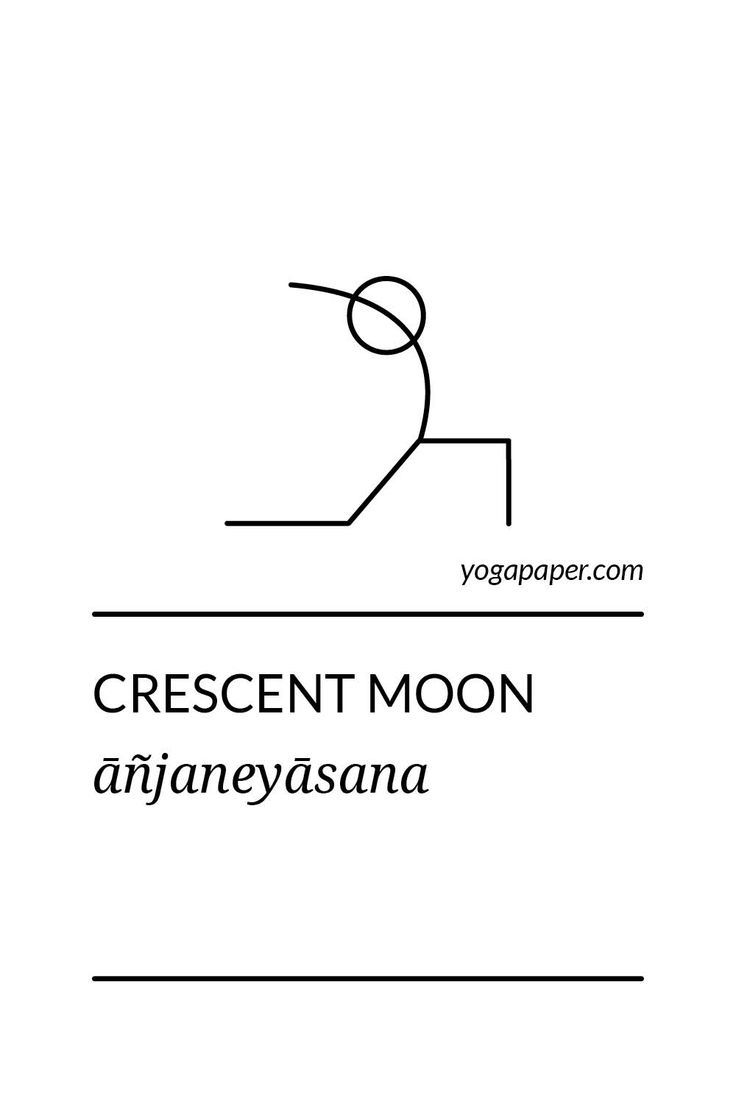 Pin on Yoga Poses and Sequences