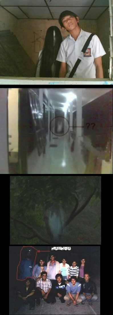 images of real ghost photos | Awesome Real.. Real Ghost Picture Collection Series 2 (12 Photos)