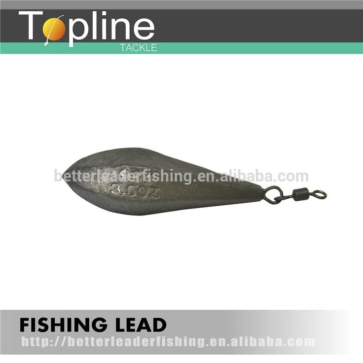 lead fishing sinker molds lead rope for fishing lead molds for fishing