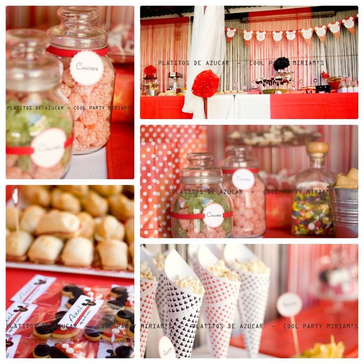 69 best 13 year old birthday party ideas images on Pinterest