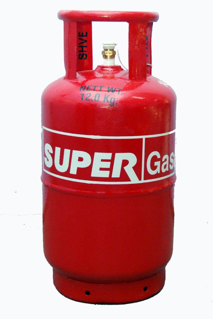 http://kobietawudt.blogujaca.pl/wozki-widlowe-zasilane-gazem-ziemnym-cng/  Lepsze są LPG czy gaz ziemny CNG?