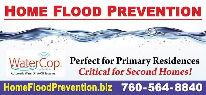 Learn more about water damage in homes and commercial buildings from the water damage experts! Home Flood Prevention is the best Water Damage service provider in California. Our team members are highly experienced and professional. Click here to know more about us.