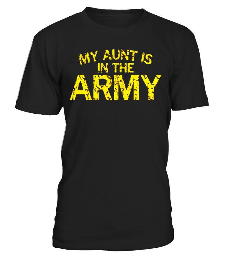 My Aunt is in the US Army Faded Grunge T Shirt  niece#tshirt#tee#gift#holiday#art#design#designer#tshirtformen#tshirtforwomen#besttshirt#funnytshirt#age#name#october#november#december#happy#grandparent#blackFriday#family#thanksgiving#birthday#image#photo#ideas#sweetshirt#bestfriend#nurse#winter#america#american#lovely#unisex#sexy#veteran#cooldesign#mug#mugs#awesome#holiday#season#cuteshirt