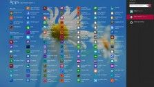 windows 8 tips / «windows 8 tips» /  Windows 8.1 Start screen, How to download for free, and a g...