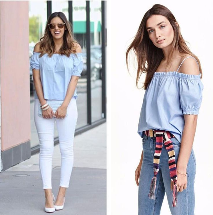 Fashionable Striped summer women tops big sizes NEW plus size women clothing striped top casual slash-neck loose blouse