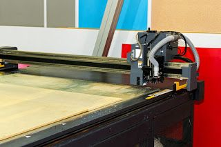 Roctech CNC Router: Basic Concepts and Definitions of CNC Routers http://www.roc-tech.com/product/product82.html