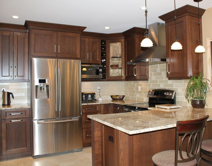 Entrancing Modern Kitchen And Luxury With Cabinets And Over Kitchen Sink Lighting Also Island 1188×932 Beauteous Over Kitchen Sink Lighting For Contemporary Kitchen Design