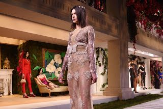 Kendall Jenner Photo Gallery 026d #KendJen #kendall_jenner most #beauty #sexy and #lovely pictures around the Nets Brought to you by http://kendjen.blogspot.com/2017/09/kendall-jenner-photo-gallery-026d.html