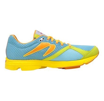 Women's Newton Distance Running Shoe (Neutral)