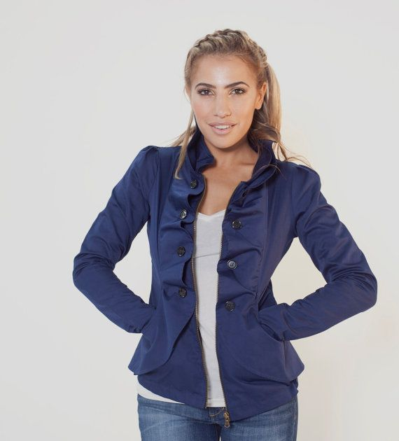 57 best My coat addiction. images on Pinterest | Coats & jackets ...