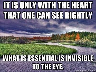 Wisdom wednesday!!