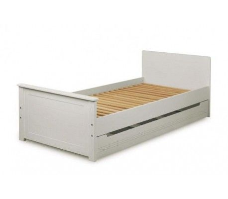 Detská posteľ Greta