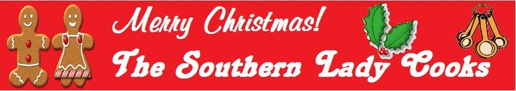 CROCKPOT SAUSAGE, SAUERKRAUT AND POTATOES | The Southern Lady Cooks